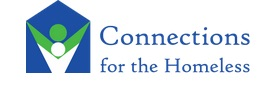 connections-for-the-homeless-logo